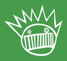Ween - Logo by statostatostato