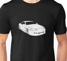 Soarer Unisex T-Shirt