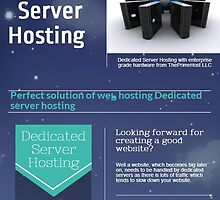 Dedicated Server Hosting | ThePrimeHost by craigpguerrer