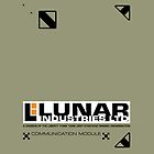 Lunar Industries LTD by Defstar