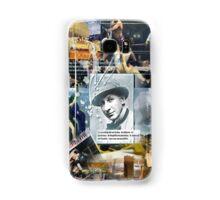 george bellows Samsung Galaxy Case/Skin