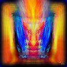 ....... Golden light ........ by TheBrit