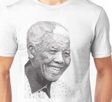 Nelson Unisex T-Shirt
