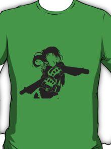 Revi T-Shirt