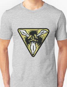 Trinity Force T-Shirt