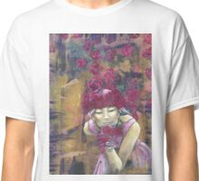 Ethereal Love Classic T-Shirt