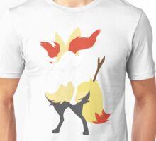 654 Unisex T-Shirt