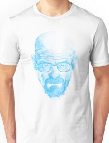 99.1% Pure Unisex T-Shirt