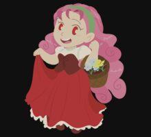 Popuri - Harvest Moon Kids Clothes