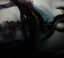 Bloodfest by MsMegannLee