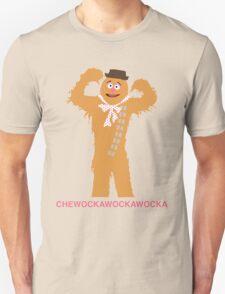 CHEWOCKAWOCKAWOCKA T-Shirt
