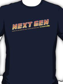 Next Gen! T-Shirt