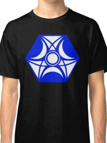 UltraLIVE! KAIJU! Classic T-Shirt