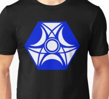UltraLIVE! KAIJU! Unisex T-Shirt
