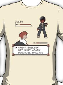Say What Again!!! I DARE YA! T-Shirt