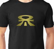 Masquerade Bloodline: Nagaraja Unisex T-Shirt