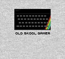Old Skool Gamer Unisex T-Shirt