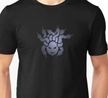 Masquerade Bloodline: Lamia Unisex T-Shirt