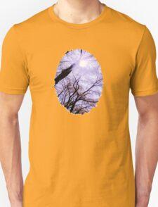 Sakura Rays T-Shirt