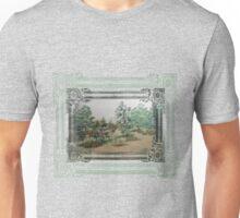 Forest morn Unisex T-Shirt