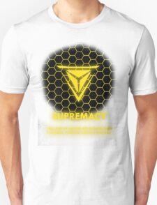 Civilization - Beyond Earth: Supremacy  Unisex T-Shirt