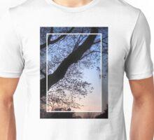 Sakura Dreaming Unisex T-Shirt