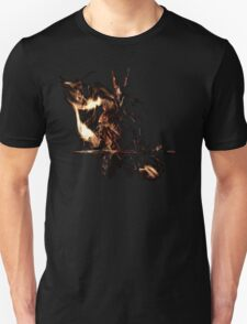 Black Knight T-Shirt