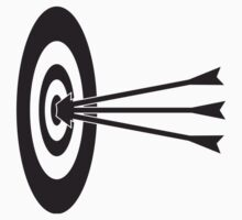 Archery Design by Style-O-Mat