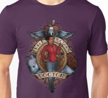 The Doctor's Doctor T-Shirt
