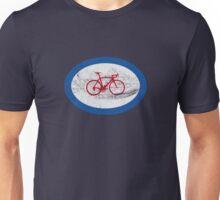 ESSO Bike Logo Unisex T-Shirt