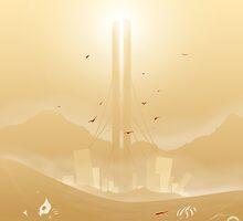 Pillar by Image6