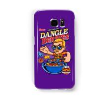 Dangle Berries Samsung Galaxy Case/Skin