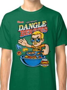 Dangle Berries Classic T-Shirt