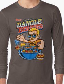 Dangle Berries Long Sleeve T-Shirt