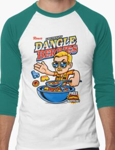 Dangle Berries T-Shirt