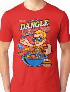 Dangle Berries Unisex T-Shirt