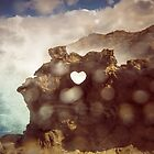 Maui Love by Jeremy Lusk