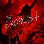 The Exorcist - Poster 4 by Mark Hyland