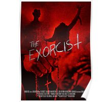 The Exorcist - Poster 4 Poster
