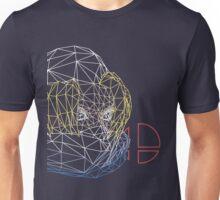 Sheik by Clash Threads Unisex T-Shirt