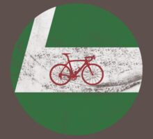 Castrol Bike Logo by sher00