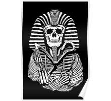 Pharaoh 'Nuff Poster