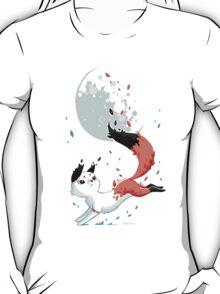 Shedding T-Shirt