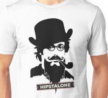 HIPSTALONE Unisex T-Shirt