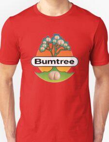 BUMTREE T-Shirt