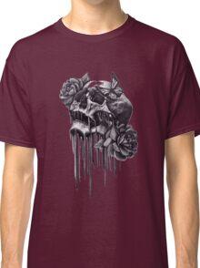 Skulls 'n' Roses Classic T-Shirt