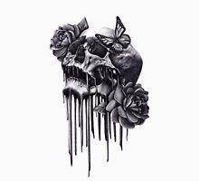 Skulls 'n' Roses Unisex T-Shirt