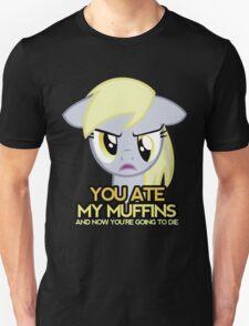 Muffins T-Shirt