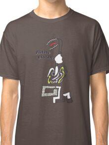 Camiseta digestiva Classic T-Shirt