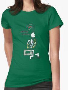 Camiseta digestiva T-Shirt